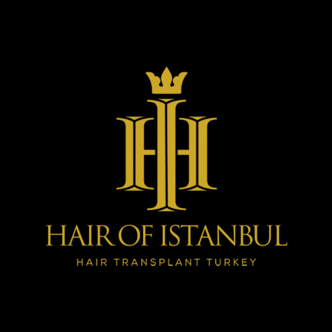 Hair of Istanbul